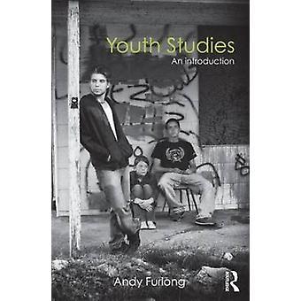 Youth Studies by Woodman & Dan