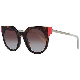 Emilio pucci sunglasses ep0120 5052f