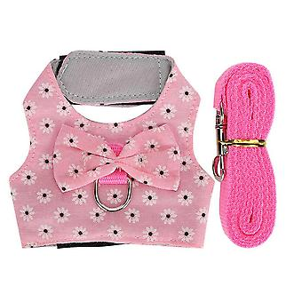 Small Animal Pet Accessories