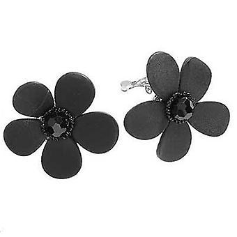 Ottaviani jewels earrings  500188o