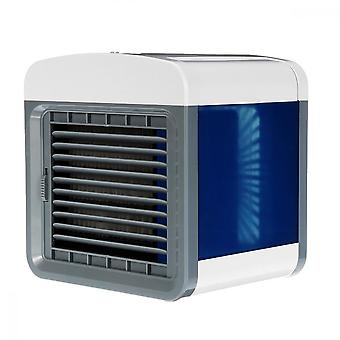 5-9v Usb Air Conditioning Fan Humidifier Household Vacuum Cleaner