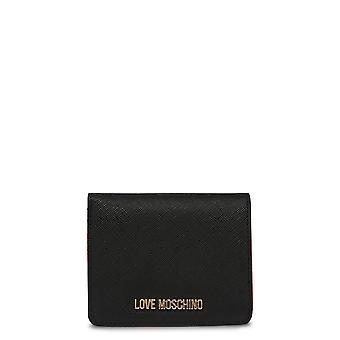 Love Moschino - Lompakot Naiset JC5562PP1ALQ0