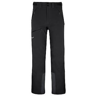 Salewa Antelao Beltovo Twr 0282510911 pantalón masculino universal todo el año