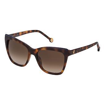 نظارات شمسية للسيدات كارولينا هيريرا SHE7915401EJ (ø 54 ملم)