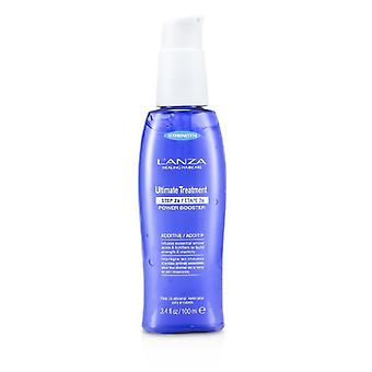 Ultimate Treatment Step 2a Additive Strength Power Booster - 100ml/3.4oz