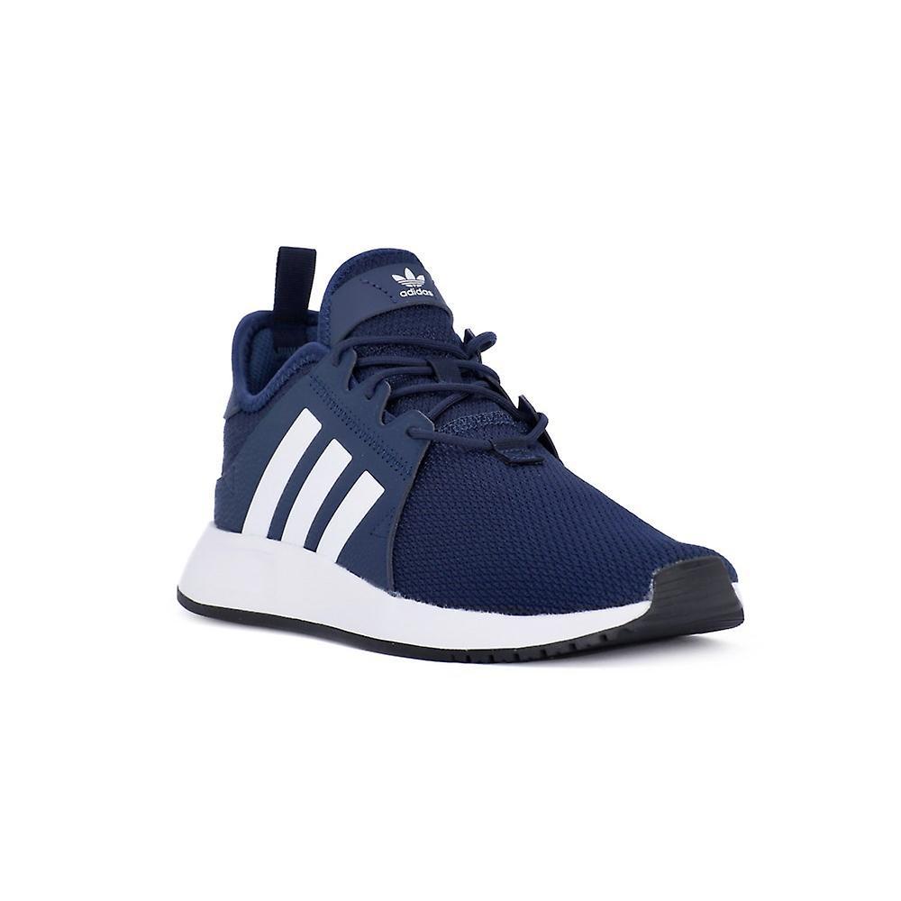 Adidas X Plr J CQ2965 universal barn skor