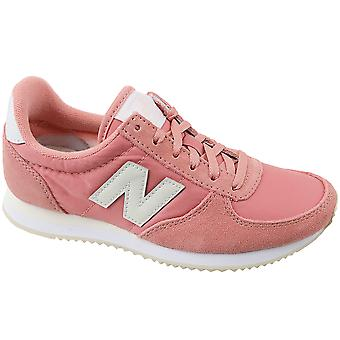 Nuovo equilibrio WL220RA Womens sneakers