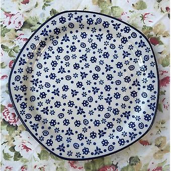 Modern tradition 12, 20 cm, BSN m-512 type of breakfast plates, Ø