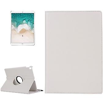 360 degree white sleeve case cover pouch bag for Apple iPad Pro 10.5 2017 new