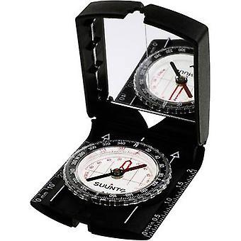 Suunto SS012277013 MCB CM/IN/NH kompas