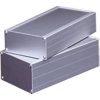 Proma 131030 Universele behuizing 168 x 103 x 56 Aluminium 1 pc(s)