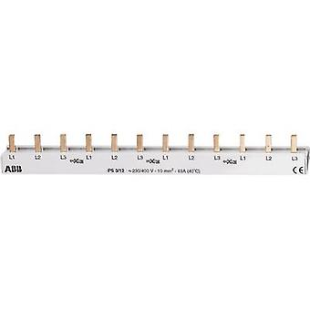 ABB 2CDL231001R1012 Phase modifier 3-pin