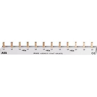 ABB 2CDL231001R1012 Phasenmodifizierer 3-polig