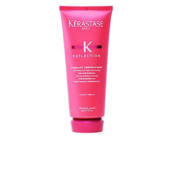 Coffret Kerastase réflexion Fondant Chromatique 200ml unisexe New Sealed