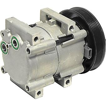 UAC CO 101280C Airco Compressor