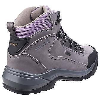 Cotswold Mens Bath Waterproof Hiking Boots