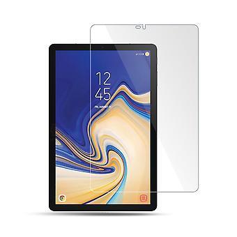 MOCOLO Samsung Galaxy Tab S4 10.5 vetro temperato
