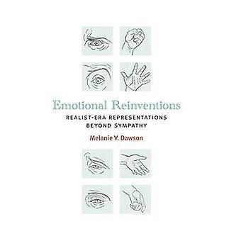 感情的な Reinventions - 同情 b を超えて現実主義者時代表現