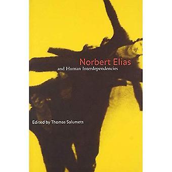 Norbert Elias en menselijke interdependenties