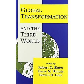 Global transformation och tredje världen