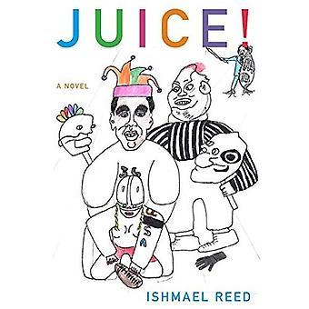 Juice! Juice!