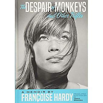 The Despair Of Monkeys And Other Trifles