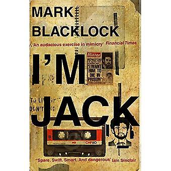 Io sono Jack