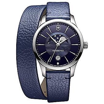 Ladies' relógio-Victorinox 241755