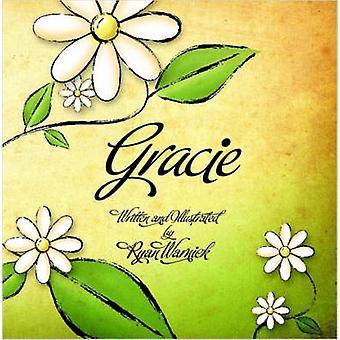 Gracie by Warnick & Ryan
