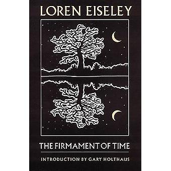 På himlavalvet tid av Eiseley & Loren