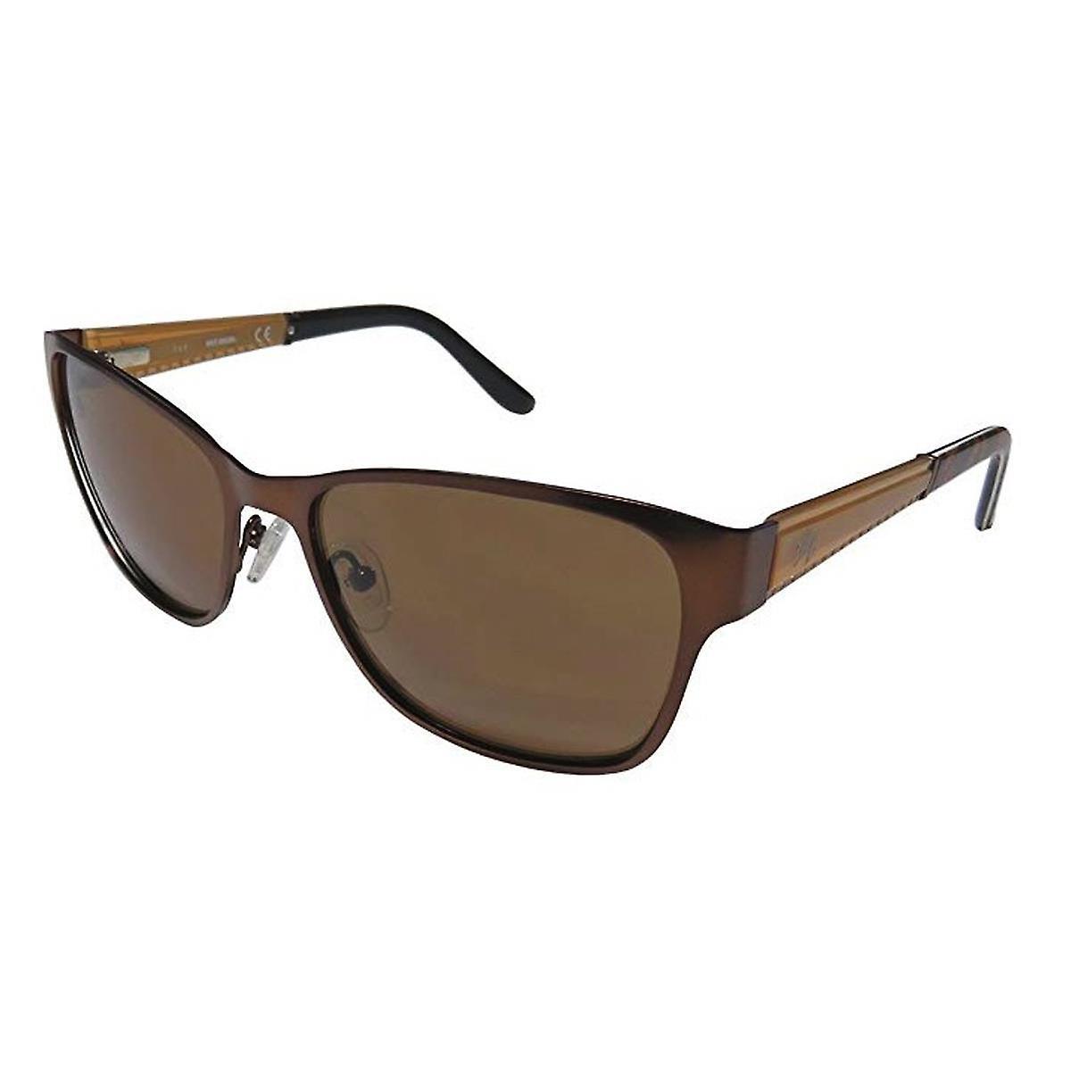 Harley Davidson Briller Solbriller På Nett