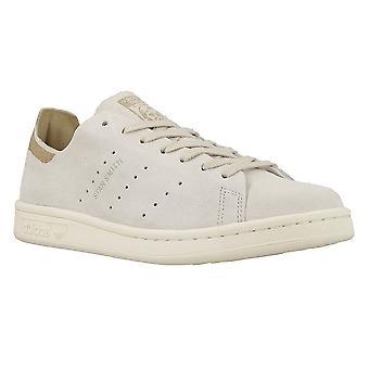 アディダス スタン スミス ファッション J BB2528 普遍的なすべての年の子供靴