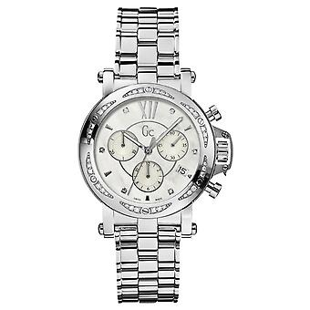 GC Guess Collection X73106m1s ladies watch 37 mm