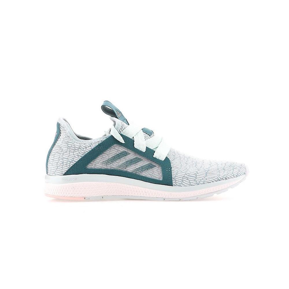 Adidas Edge Lux W AQ3472 działa przez cały rok buty damskie D9Xas