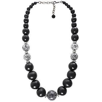 Zen Jewellery Beaded Necklace