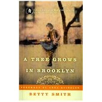 A Tree Grows in Brooklyn by Betty Smith - Anna Quindlen - 97807569586