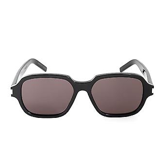 Saint Laurent SL 292 001 53 Square Sunglasses