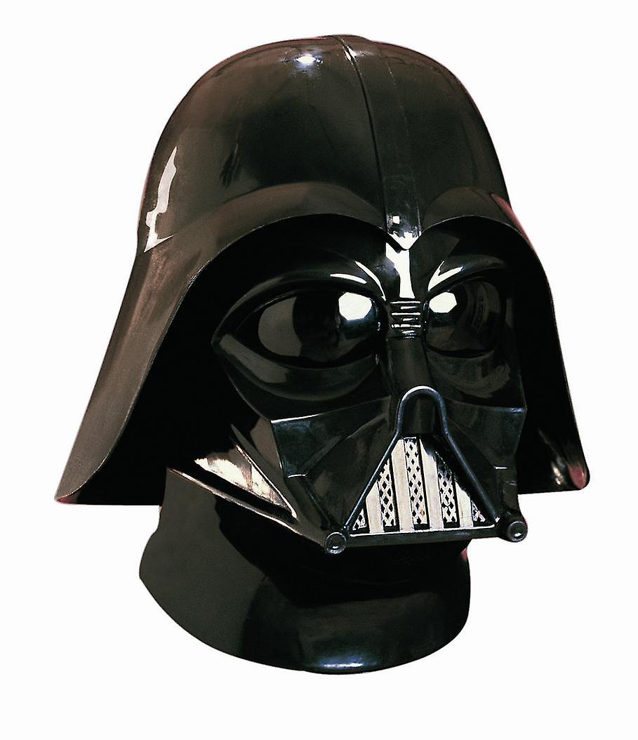 Star Wars Darth Vader full hjelm DELUXE Lord Vader