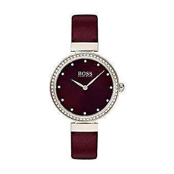 Hugo BOSS Clock Woman ref. 1502481