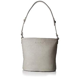 Fritzi aus Preussen Tahoma - White Women's Shoulder Bags (Ice) 25x13x26.5 cm (W x H L)