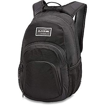 Dakine Campus Mini 18L - Unisex Kids Backpack - Black - One Size