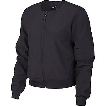 Nike Nsw Tech Pack Jacket FZ AR2841080 universal all year women jackets