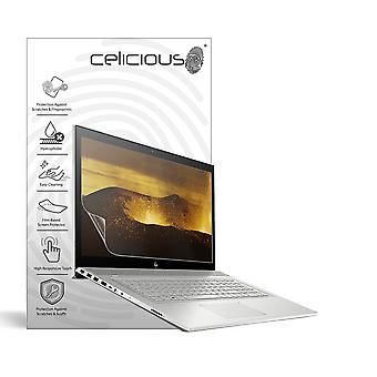 Celicious Impact Anti-Shock Shatterproof Screen Protector Film Compatible with HP ENVY 17 BW0000NA