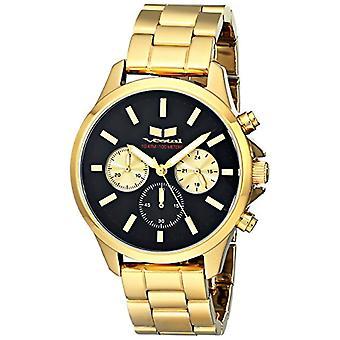 Vestal Watch Unisex Ref. HEI3CM01