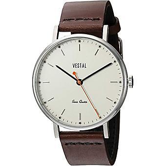 Vestal Watch Unisex Ref. SP42L08. Db