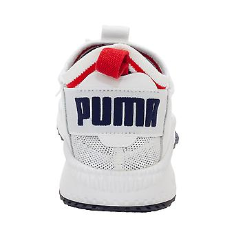 Puma Unisex TSUGI Jun Sport Stripes Trainer