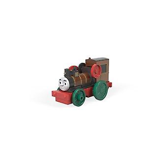 Fisher Price Thomas Adventures - Theo The Experimental Engine