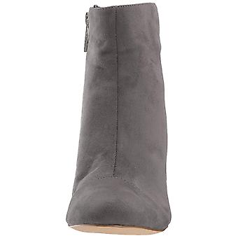 Charles by Charles David Women's Quincey Fashion Boot, Grey, 9 Medium US