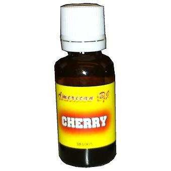 ADJ Adj Smoke Scent 20ml - Cherry