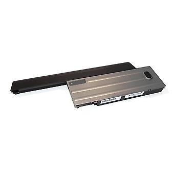 Batteria portatile premium per Dell 312-0386